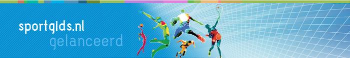www.sportpas.nl - header