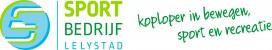 Logo Sportpas