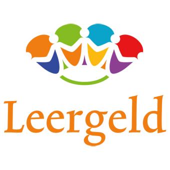 Stichting Leergeld Houten