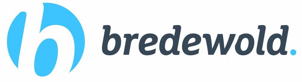 Logo Bredewold