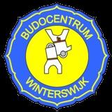 Budocentrum Actief Winterswijk