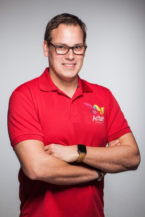 Guido de Vries