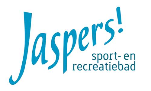 Jaspers Actief Winterswijk