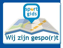 Logo Sportgids vrij te gebruiken